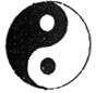 Hung Leng Kuen Kung Fu